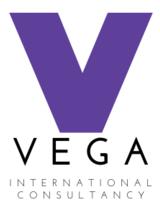 VEGA INTERNATIONAL FZC